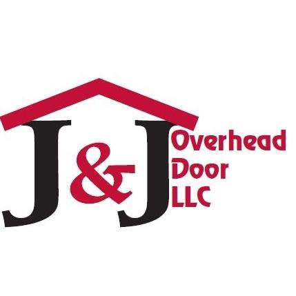 J&J Overhead Door LLC