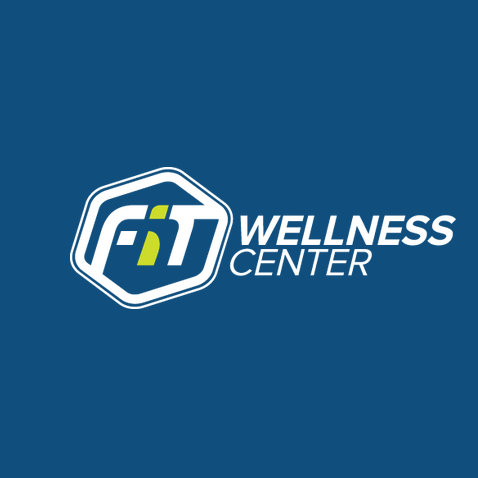 FIT Chiropractic and Wellness Center