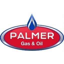 Palmer Gas & Oil image 1