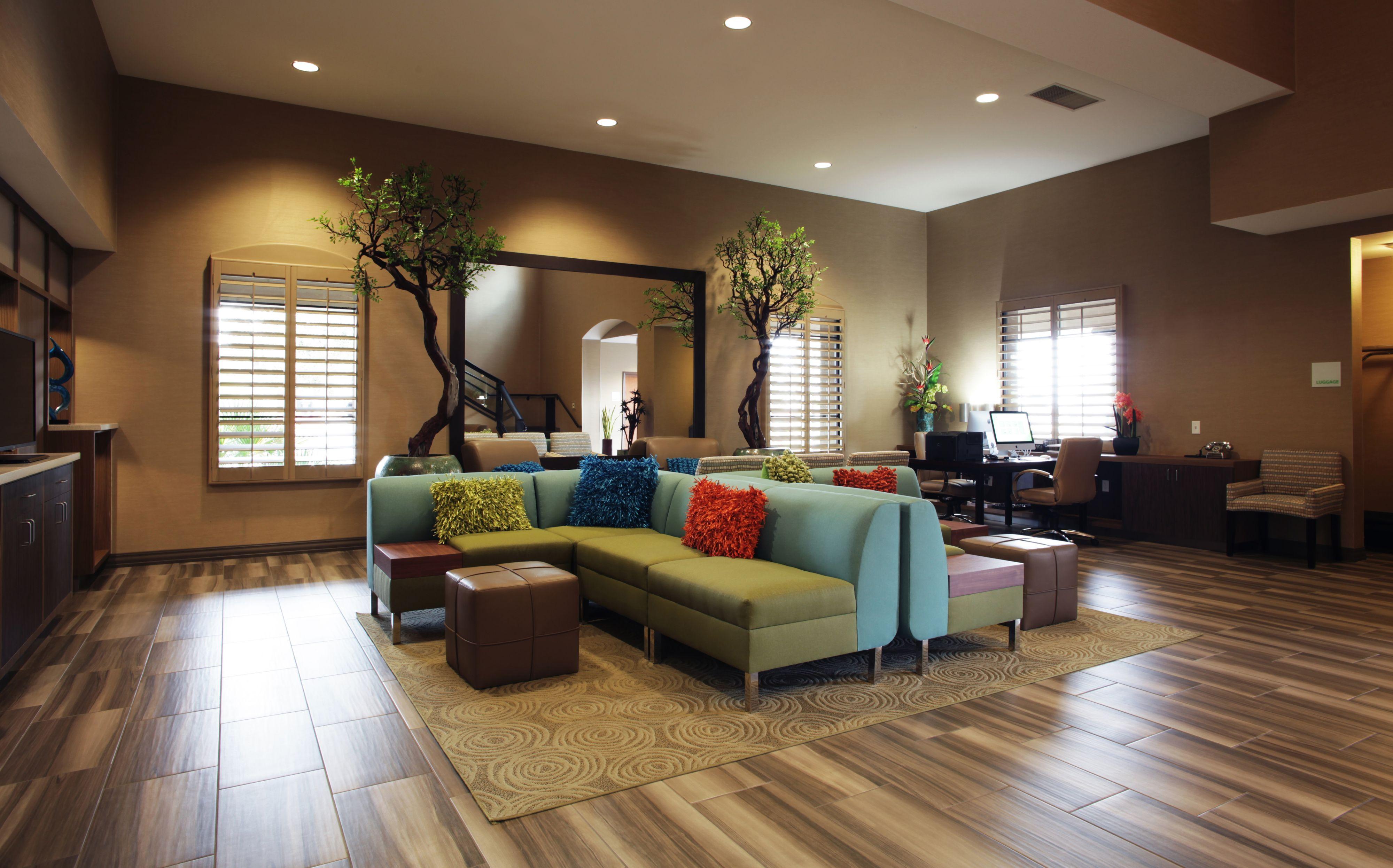 Holiday Inn Phoenix - Chandler image 8