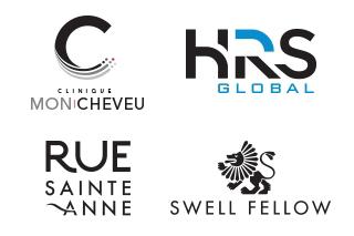 Michel Phaneuf Design Graphique Inc à Sainte-Anne-de-Bellevue