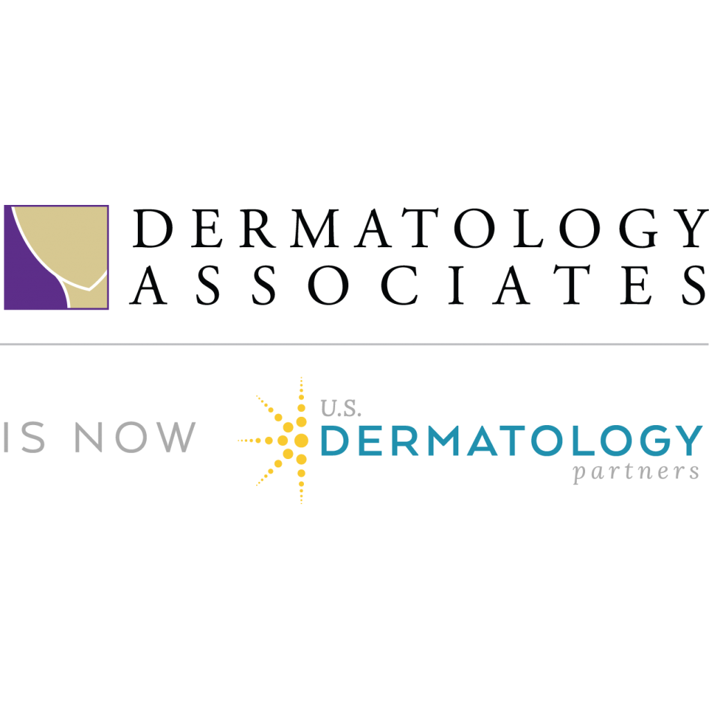 U.S. Dermatology Partners Longview