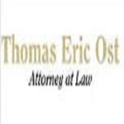 Thomas Eric Ost, Attorney At Law