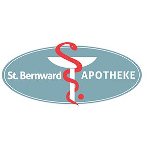 St. Bernward Apotheke