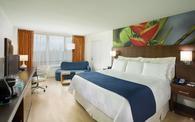 Image 4 | Hotel Indigo Miami Dadeland