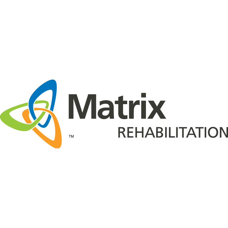 Physical Therapist in TX Deer Park 77536 MATRIX Rehabilitation 3710 Center Street Suite 102 (832)645-2074