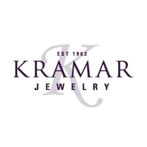 Kramar Jewelry
