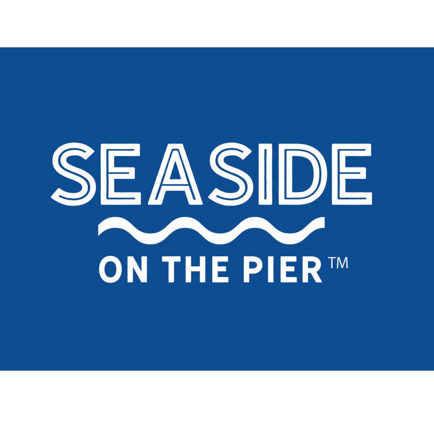 Seaside on the Pier