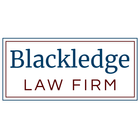 Blackledge Law Firm