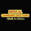 Medical Cannabis Doctors image 0