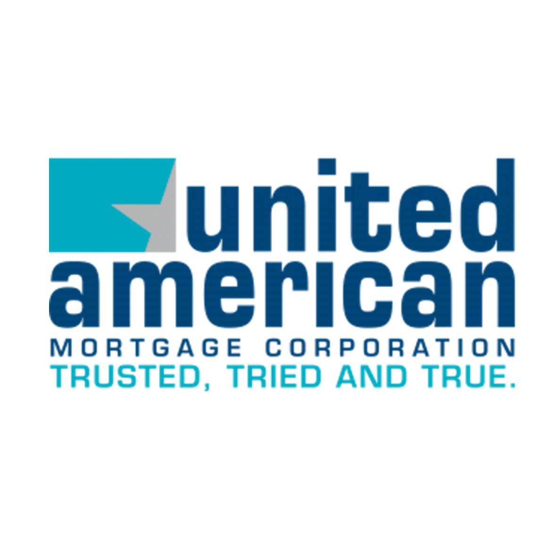 Patrick Daniels - United American Mortgage Corp