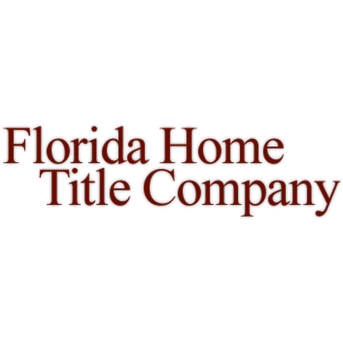 Florida Home Title Company