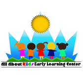All About Kids Early Learning Center