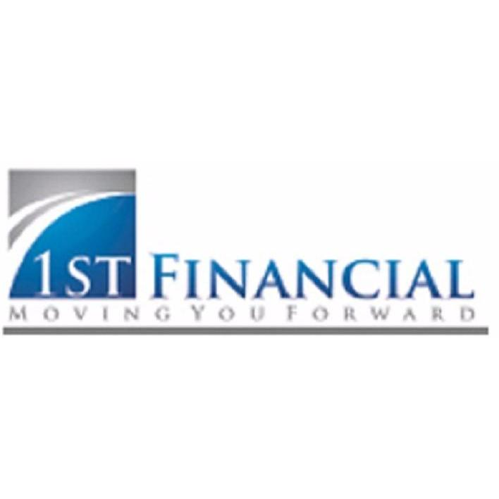 1st Financial Mortgage Inc.