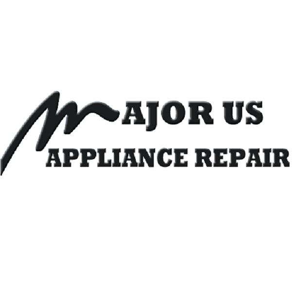 Major Us Appliance Repair llc