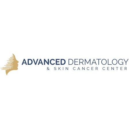 Advanced Dermatology and Skin Cancer Center