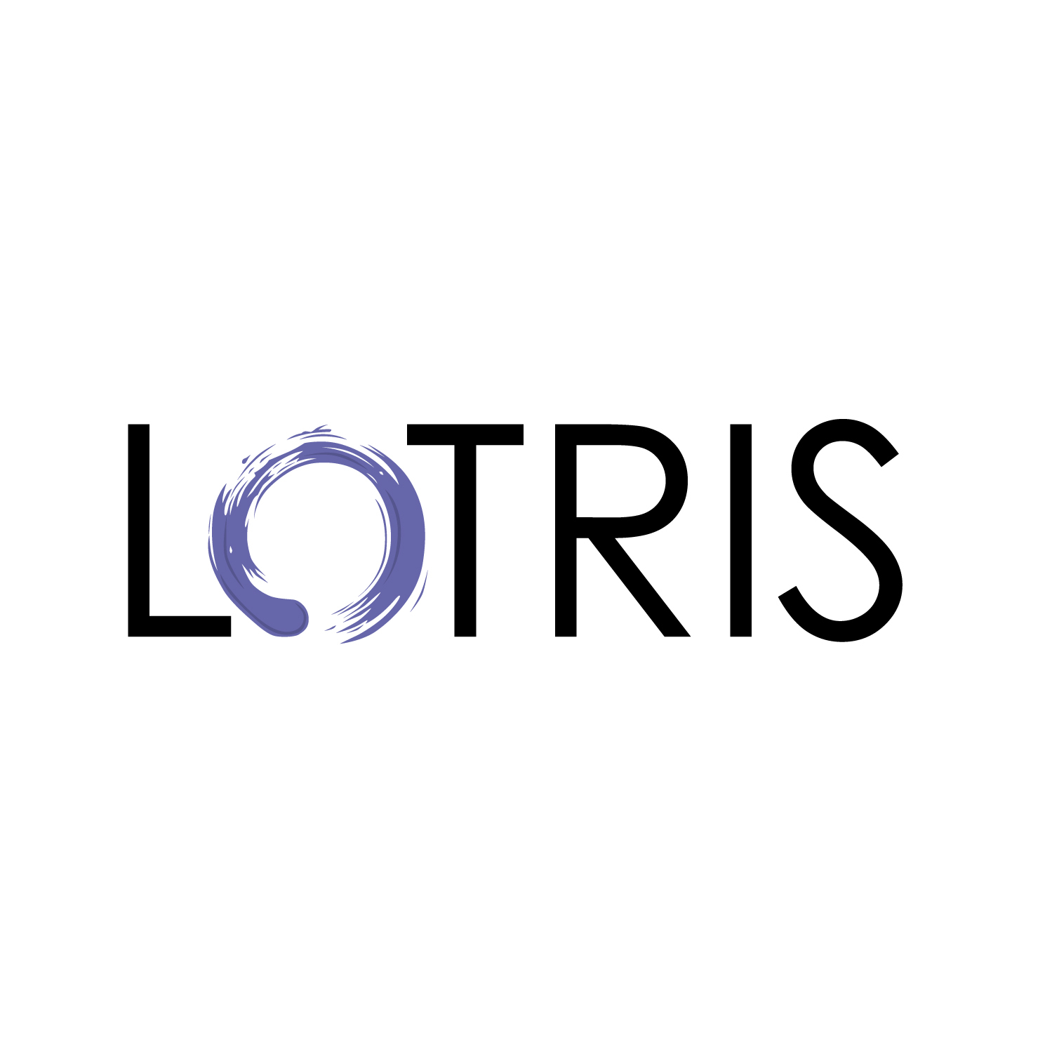 Lotris Medical Concepts image 0