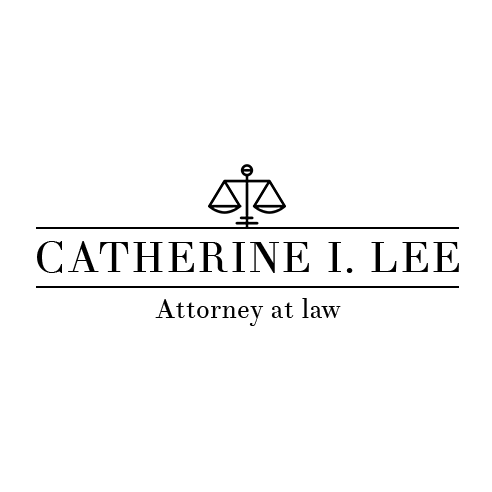 Catherine I. Lee
