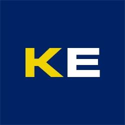 Kuhn Electric