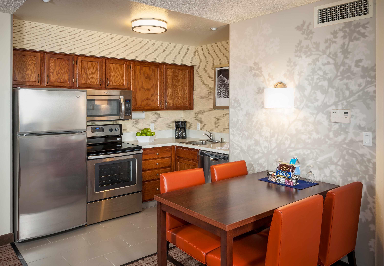 Residence Inn by Marriott Las Vegas Henderson/Green Valley image 13