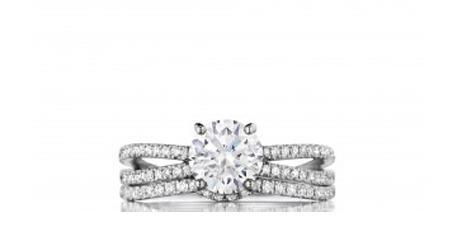 Johnson Jewelers image 0