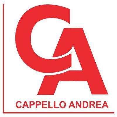Gruppi Elettrogeni Andrea Cappello