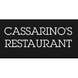 Cassarino's Restaurant image 9
