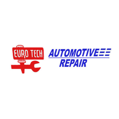 Euro Tech Automotive