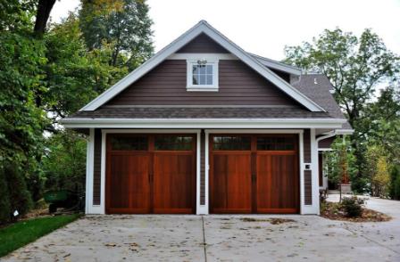 Tri-State Garage Door Inc image 4
