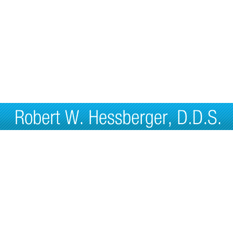 Robert W. Hessberger, DDS