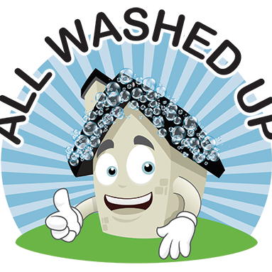 All Washed Up image 33