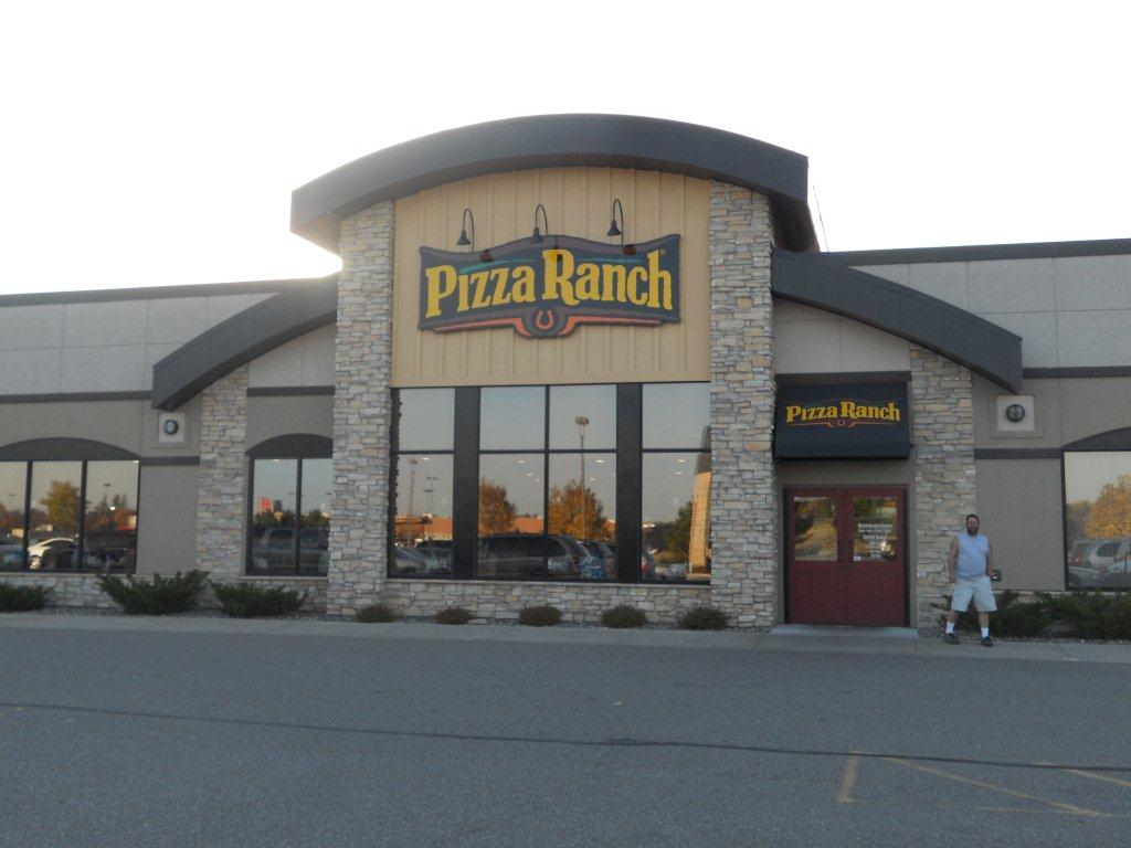 Pizza Ranch image 0