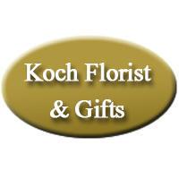 Koch Florist & Gifts