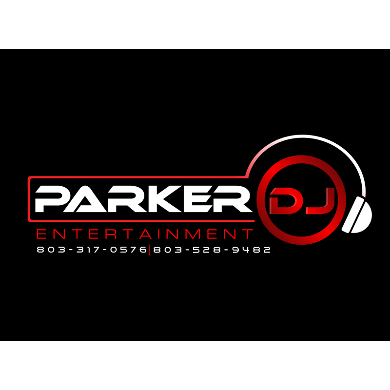 parker dj entertainment coupons near me in 8coupons. Black Bedroom Furniture Sets. Home Design Ideas