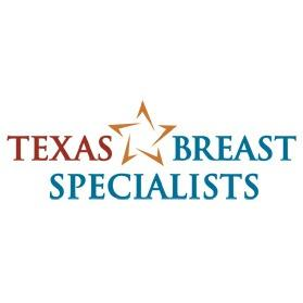 Texas Breast Specialists - Sugar Land image 0