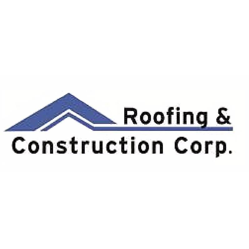 Roofing and Construction Corp.