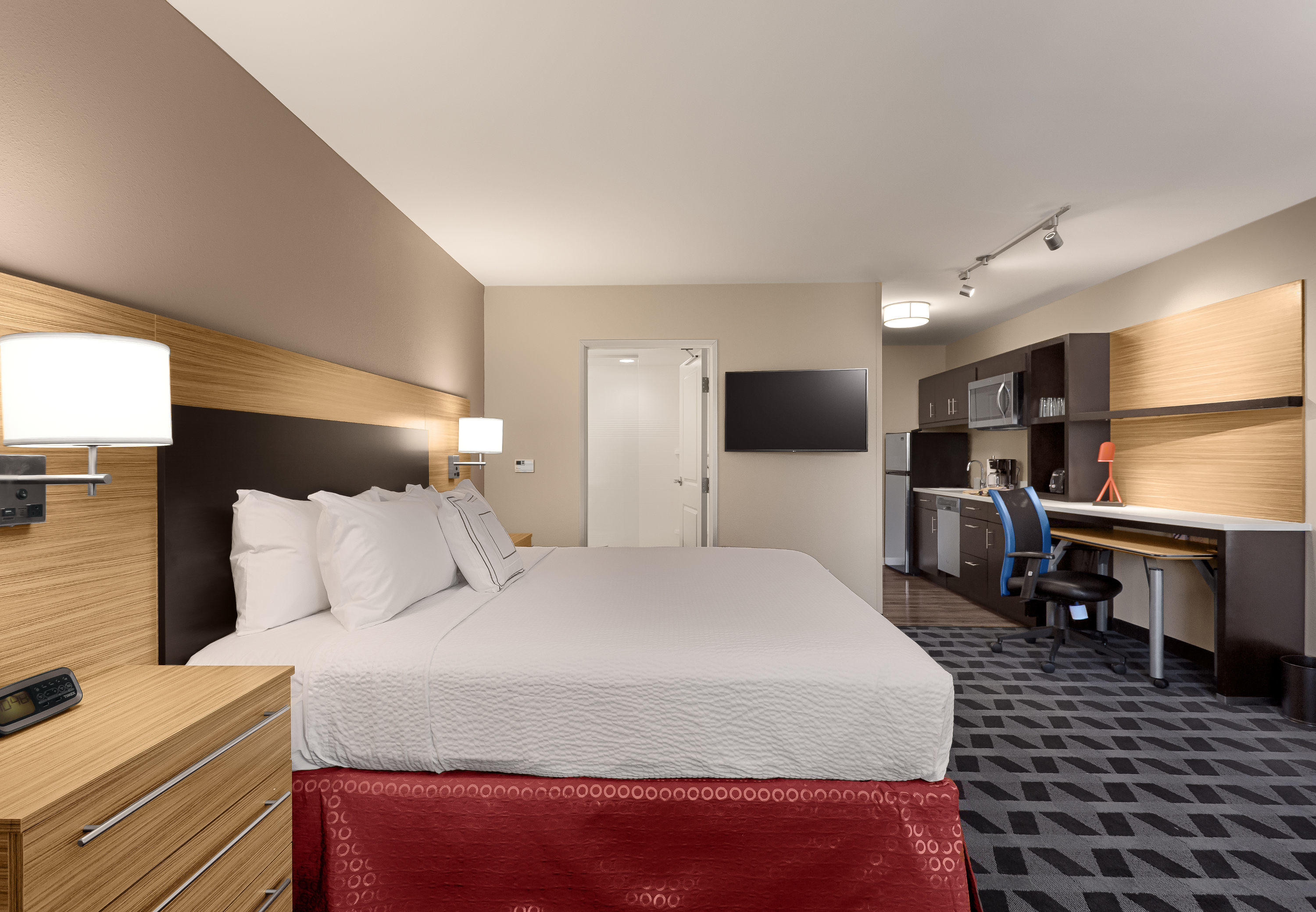 TownePlace Suites by Marriott Charleston Mt. Pleasant image 15