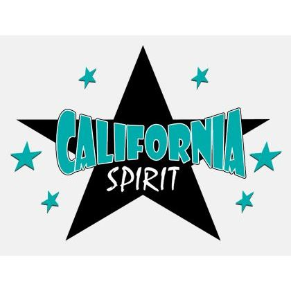 California Spirit Elite