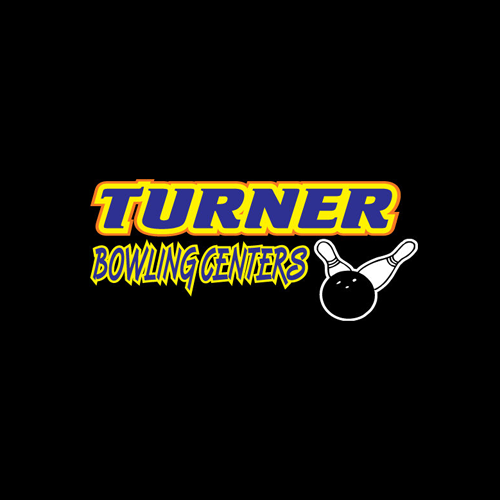 Turner Bowling Centers
