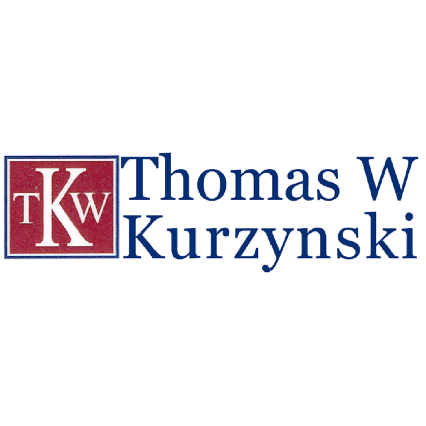 Law Office of Thomas W. Kurzynski