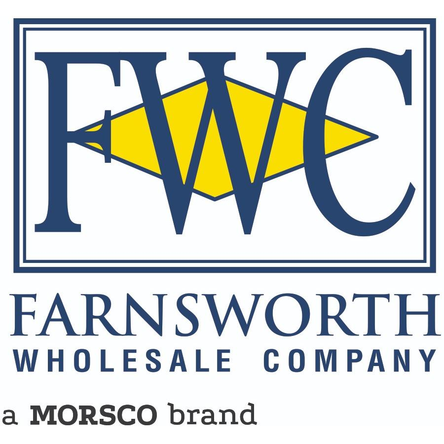 Farnsworth Wholesale