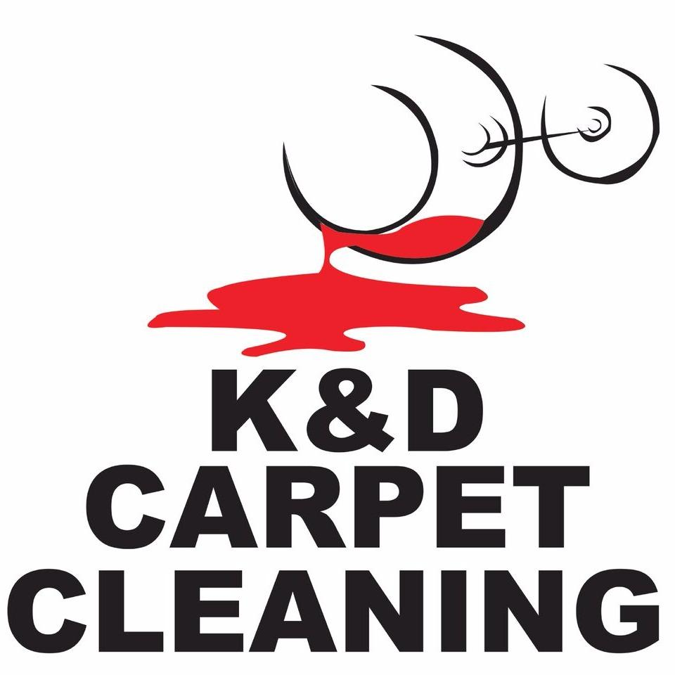 K & D Cleaning Inc