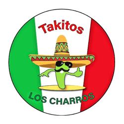 Takitos Los Charros