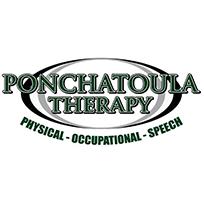 Ponchatoula Therapy image 1