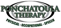 Ponchatoula Therapy image 0
