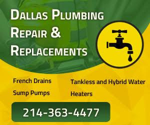 Public Service Plumbers image 1