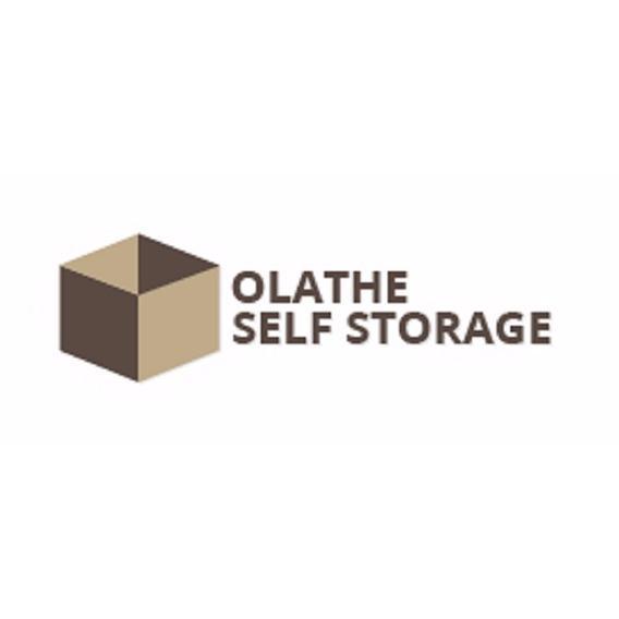 Olathe Self Storage