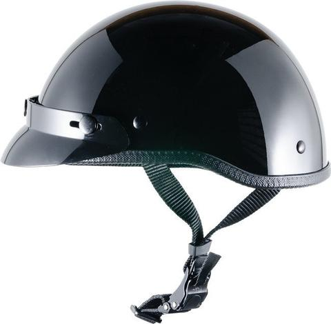 Micro•DOT Helmet Co. image 21