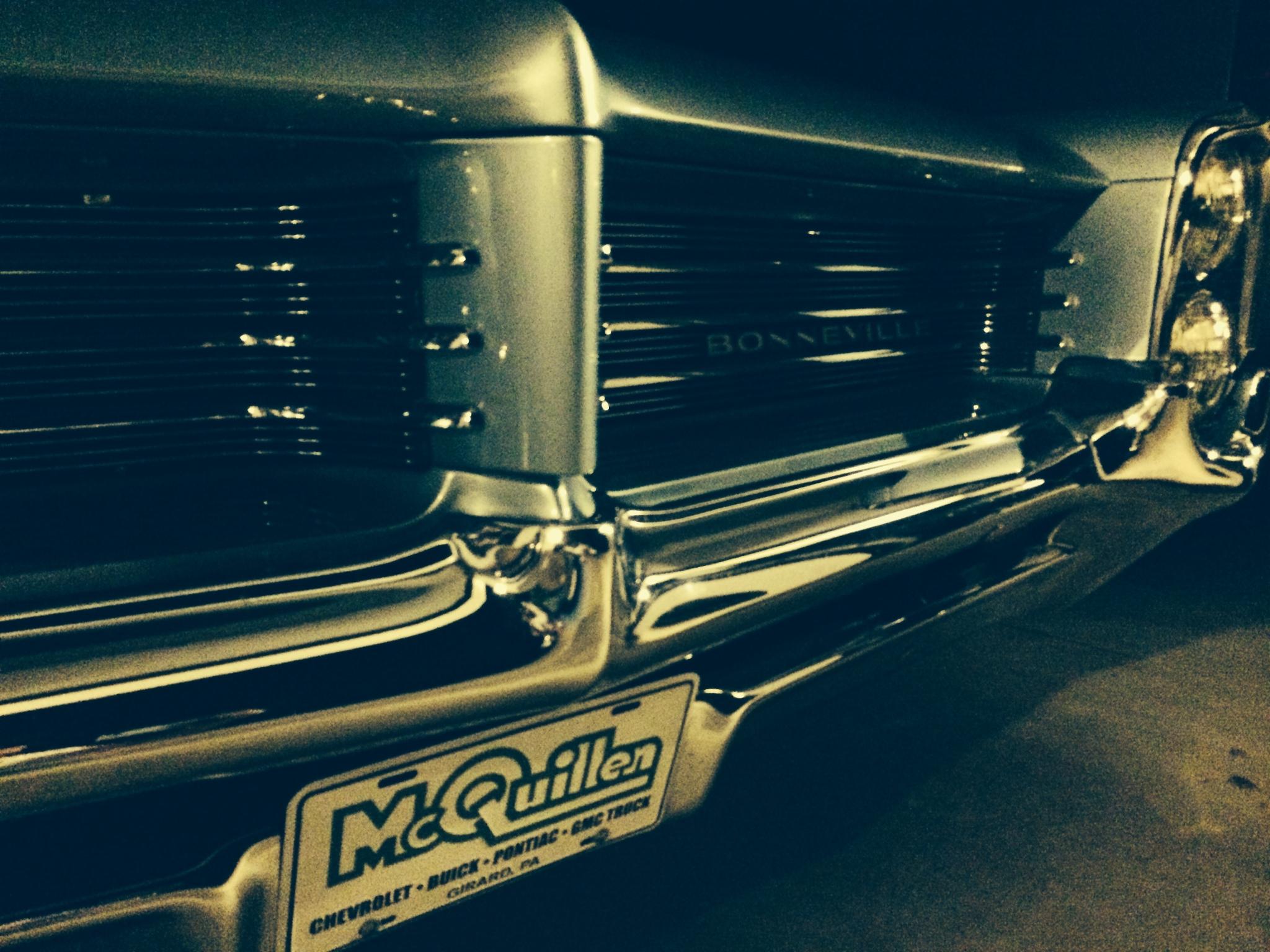 McQuillen Chevrolet, Buick and GMC Truck