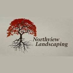 Northview Landscaping